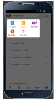 Search_defaults
