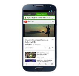 Features_Android_TabbedBrowsing