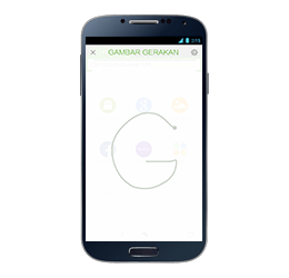 Features_Android_Gesture