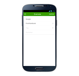 Features_Android_Save