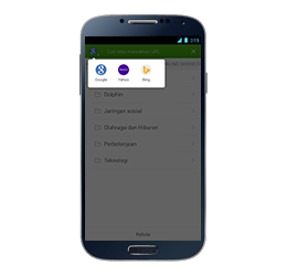 Features_Android_Search_Suggestions
