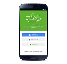 Features_Android_Connect
