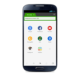 Features_Android_Homescreen
