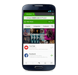 Features_Android_WebApp