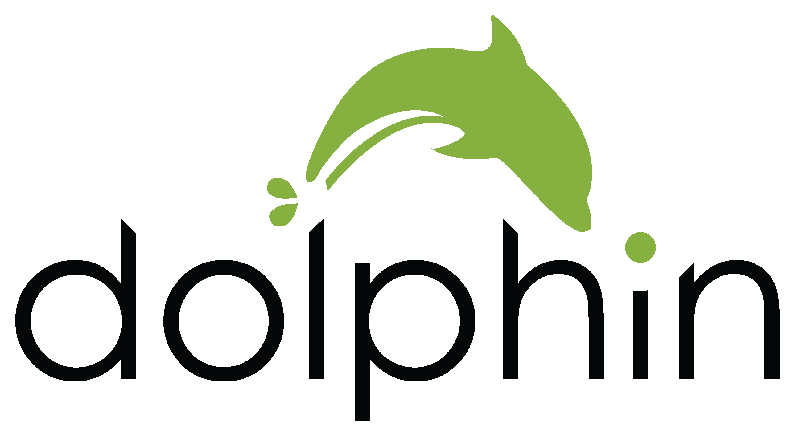 The Blog Of Dolphin Br...