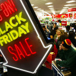 Dolphin Shopping. Black Friday Deals 2014