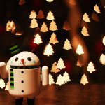 Dolphin's 10 must have apps for Christmas 2014