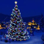 10 Fun And Funny Android, iPhone Christmas Apps