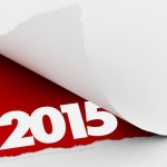 5 iPad Apps For 2015