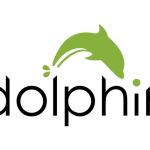 Dolphin 11.3.4 for Android Comes With Flash Installed, Christmas Wallpapers