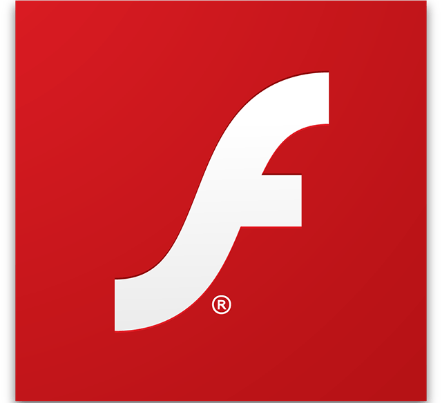 flash player for dolphin