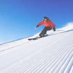 Dolphin Browser Tips: 5 Apps to Help You Plan the Best Snow Trip