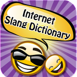 SlangDictionary
