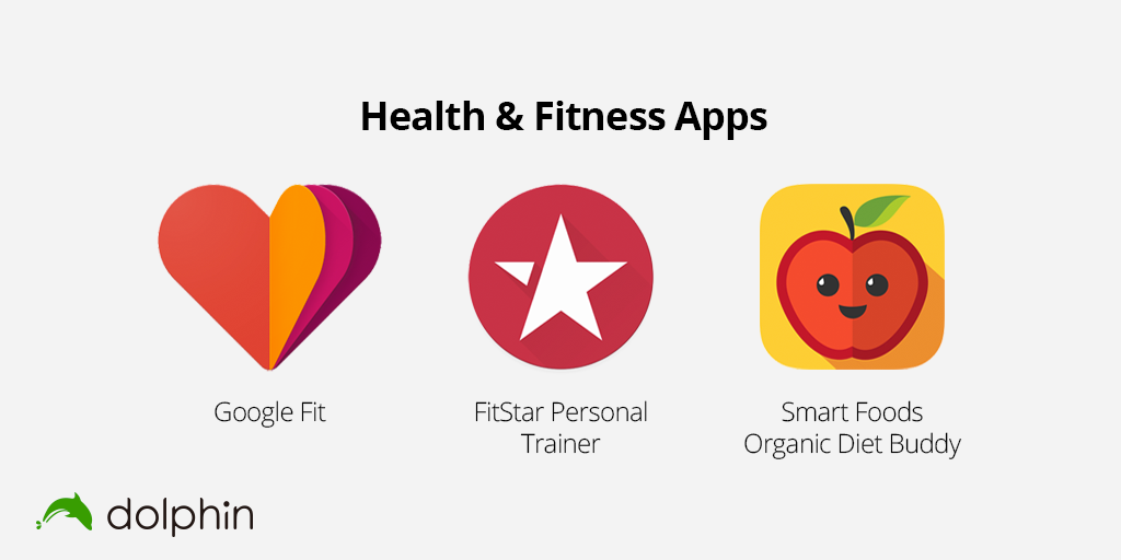 Health_Fitness_Apps