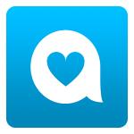 App_happn
