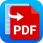 WebtoPDF_Icon