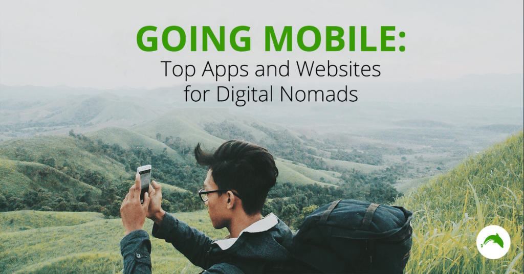 digitalnomad_apps_blog