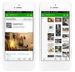 Features_iPhone_Useragent