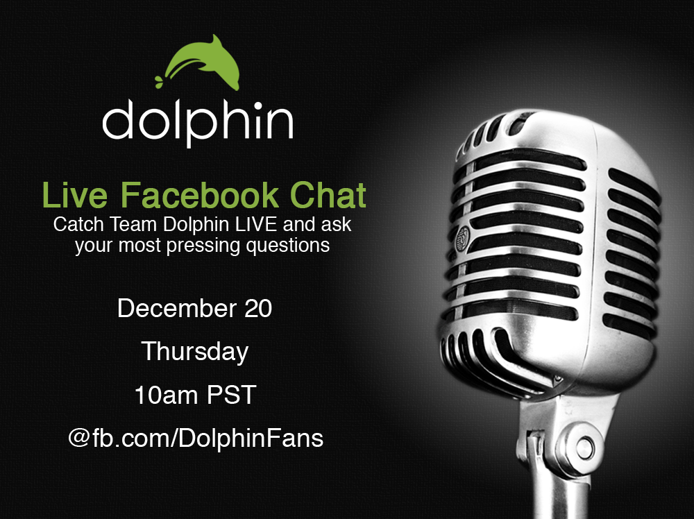 join-team-dolphin-live-chat-on-dec-20