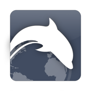 android_icon_512