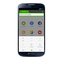 Features_Android_UI