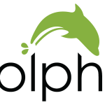 Dolphin Mobile Browser Logo