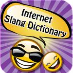 SlangDictionary