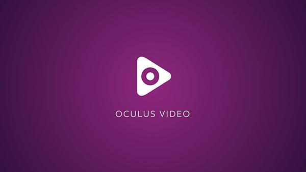 01_OculusVideo